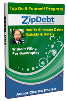 "alt=""zipdebt affiliate program"""
