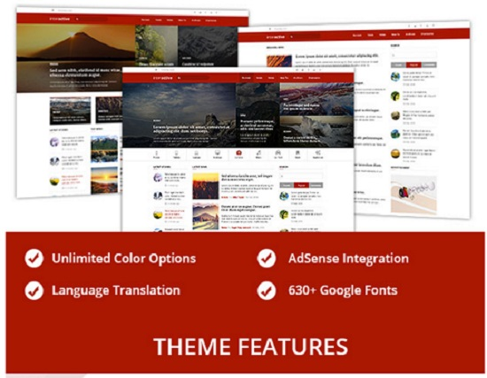 "alt=""interactive theme"""