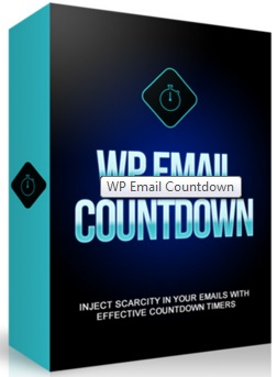 "alt=""giveaway email countdown"""