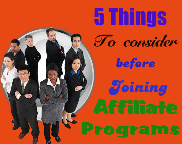 "alt=""before joining affiliate programs"""