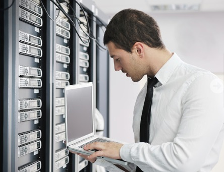 "alt=""cheap dedicated server hosting"""
