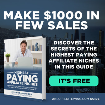 High-Paying-Affliate-Niches-book-340-www.affiliatewing