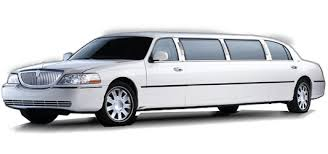 "alt=""price4limo car hire service"""