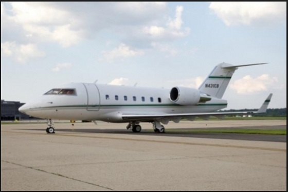 Villiersjets Private Jet Charter Review And Affiliate