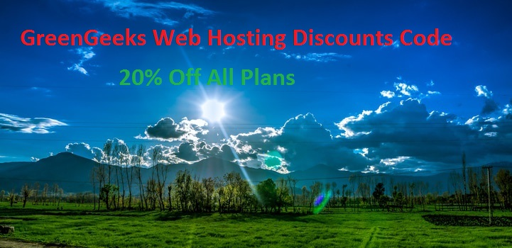 "alt=""greengeeks web hosting discount code"""