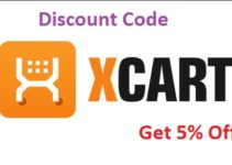"alt=""x-cart ecommerce software discount code"""