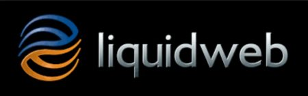 "alt=""liquid web hosting coupon code"""