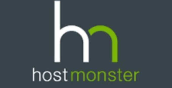 "alt=""Hostmonster web hosting review"""