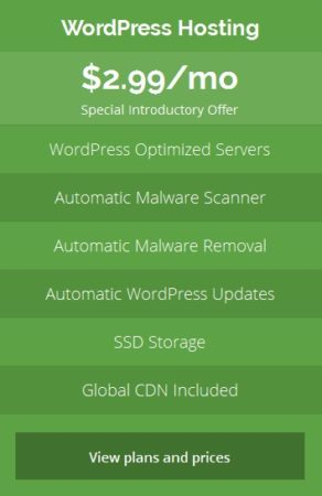 "alt=""webhostingpad wordpress hosting"""