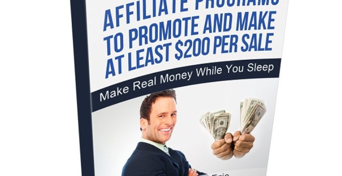 "alt=""40 best paying affiliate-programs"""