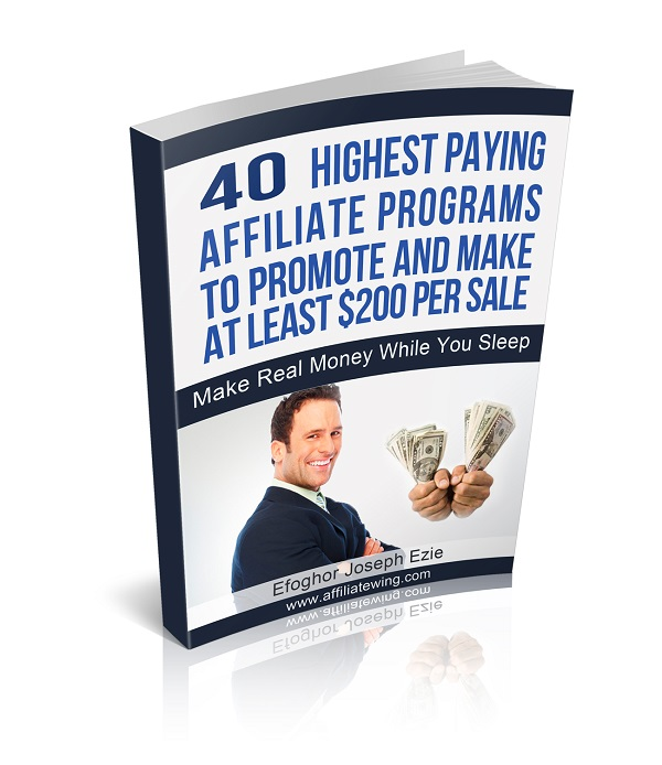 "alt=""40 highest paying affiliate-programs"""