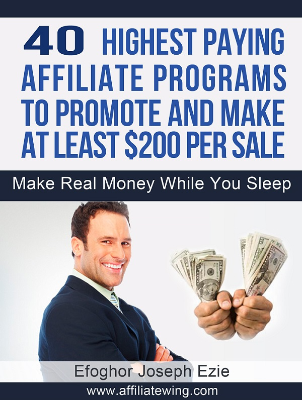 "alt=""40 highest affiliate programs to promote"""