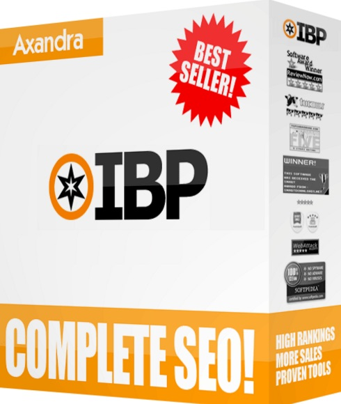 "alt=""Axandra SEO software tools"