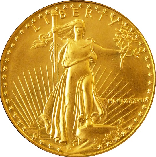 """alt=""""10 reasons why you must invest in gold"""""""