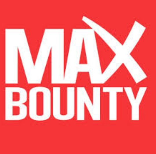 "alt=""maxbounty website hosting review"""