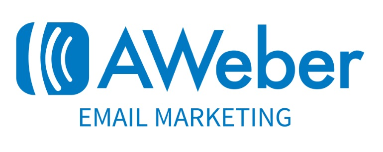 Online Voucher Code Mobile Email Marketing Aweber 2020
