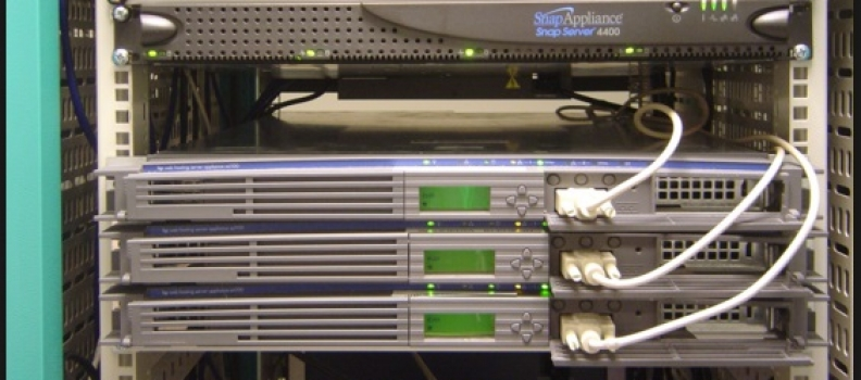 dreamhost-dedicated-servers-mqbl6lh995670buvefkimoz9no5mn6o1phjso47wdo.jpg (792×350)